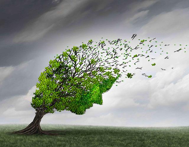 How to Understand and Heal Emotional Trauma-daniela-sieff